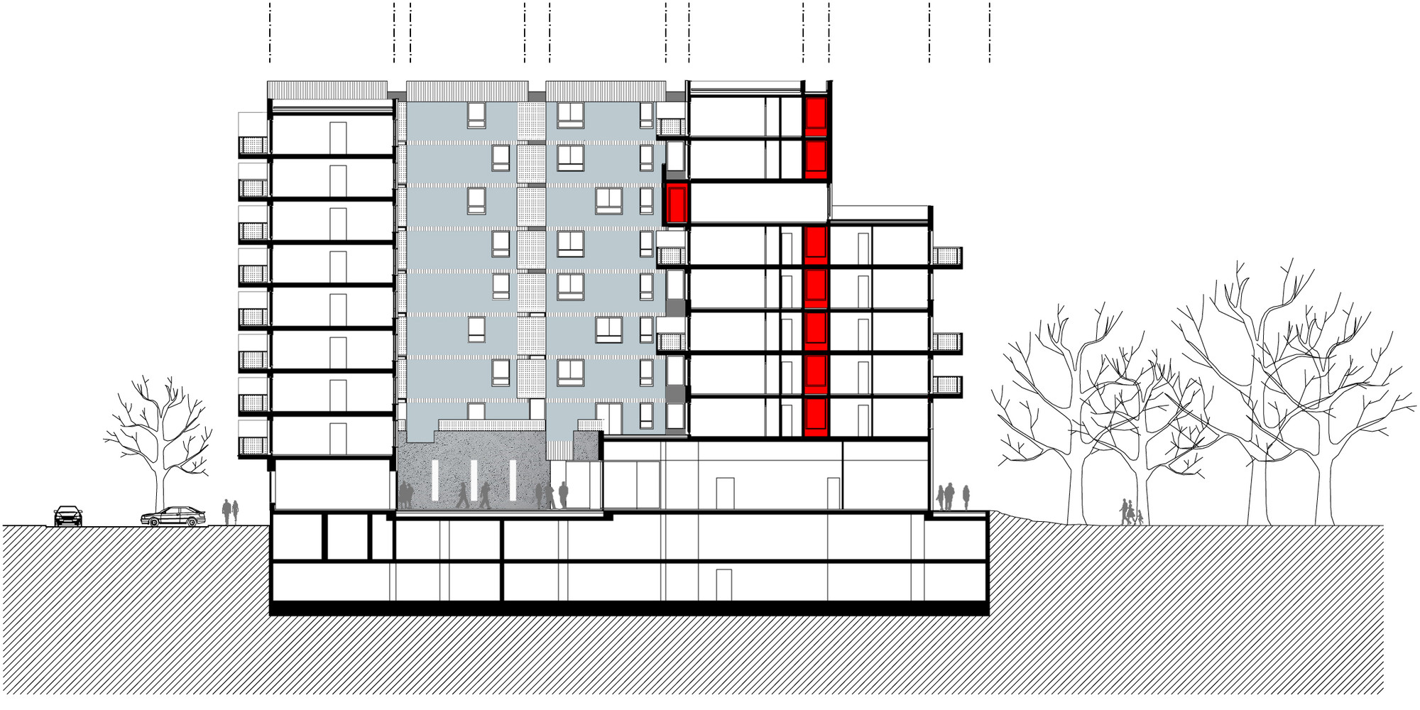 Gestinmo. Software de Analisis de Viabilidad Inmobiliaria