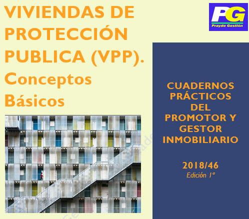 Conceptos Básicos de las VPP: