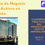 CPI 47 Plan Activos en Renta