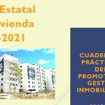 CPI 48 Plan Vivienda 2018