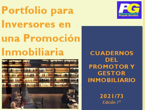CU73 Portfolio de Inversores